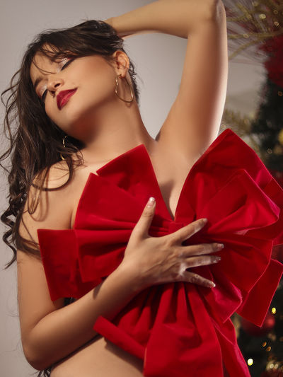 Maria Grossi - Escort Girl from Fort Worth Texas