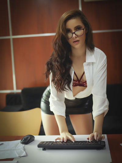 Escort in Tallahassee Florida