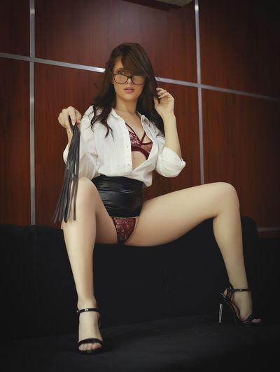 Dorthy Spruell - Escort Girl from Pomona California
