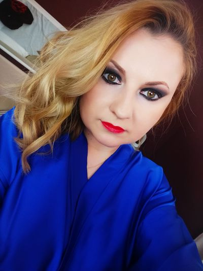 Leah Larson - Escort Girl from St. Louis Missouri
