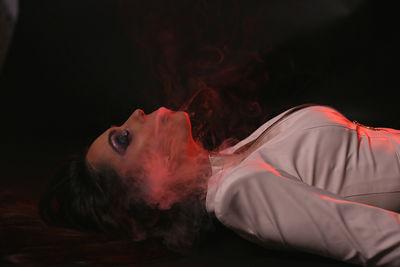 Lilith Ayden - Escort Girl from Norwalk California