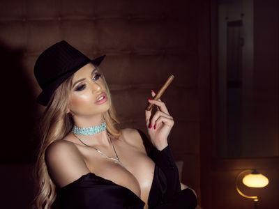 Florence Bryson - Escort Girl from Sunnyvale California