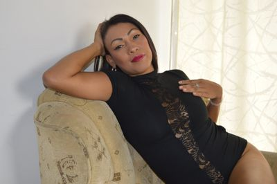 Toni Roy - Escort Girl from Cape Coral Florida