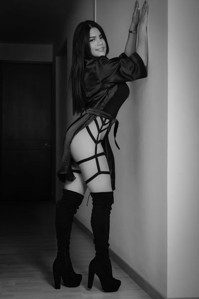 Lorena Rous - Escort Girl from Brownsville Texas