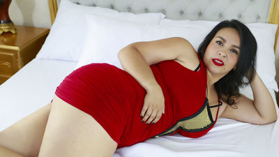 Kari Tolbert - Escort Girl from Pomona California