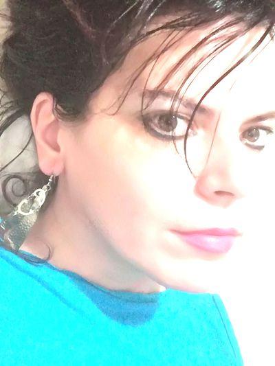 Lynda L - Escort Girl from Bridgeport Connecticut