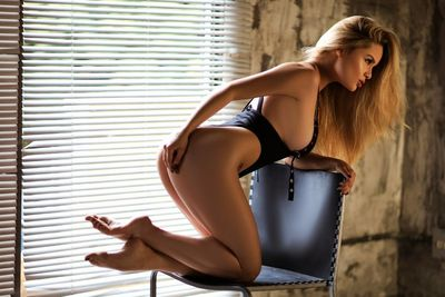 Rachael Carney - Escort Girl from Cape Coral Florida