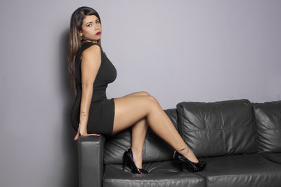 MARIANACAMBER - Escort Girl from Stamford Connecticut