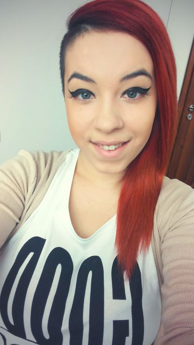 Debra Rivera - Escort Girl from Cambridge Massachusetts