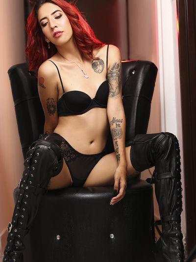 Mara Stev - Escort Girl from Sunnyvale California