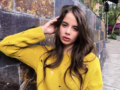 Theresa Charles - Escort Girl from Richardson Texas