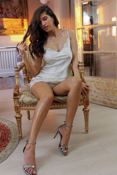 Jennifer Weed - Escort Girl from Stamford Connecticut