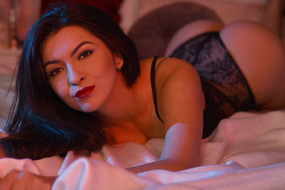 Megan Heart - Escort Girl from Buffalo New York