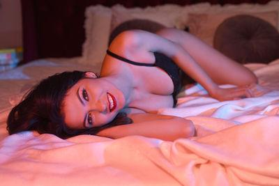 Emilia Wright - Escort Girl from Sunnyvale California