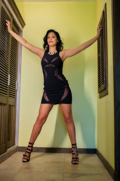 Barbar Wolford - Escort Girl from Sterling Heights Michigan