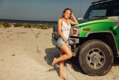 Ana Howard - Escort Girl from Springfield Massachusetts