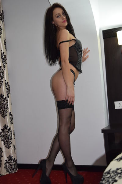 Melissa Jolie - Escort Girl from Cape Coral Florida