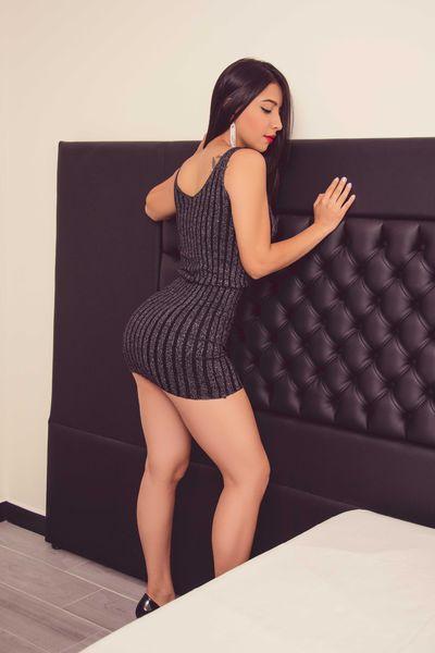 Melissa Melow - Escort Girl from Stamford Connecticut