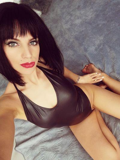Arlette Belle - Escort Girl from St. Petersburg Florida