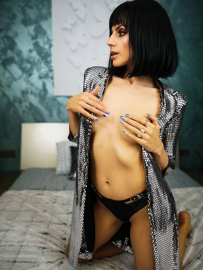 Merra Blys - Escort Girl from St. Petersburg Florida