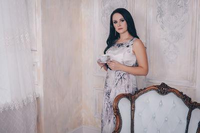 Lynne Ervin - Escort Girl from Sunnyvale California