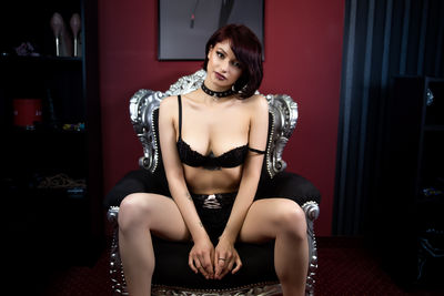 Mira Ackerr - Escort Girl from Hialeah Florida
