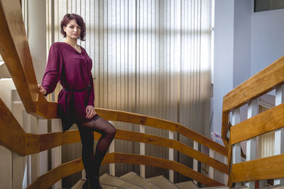 Rosalie Olson - Escort Girl from Bridgeport Connecticut