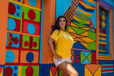 Betty Dawson - Escort Girl from St. Petersburg Florida