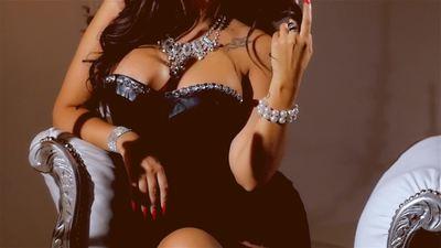 Mistress Kendra X - Escort Girl from Brownsville Texas