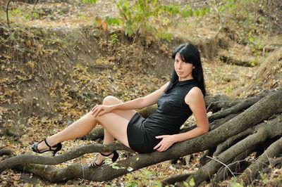 Nadin Jasmin - Escort Girl from Sterling Heights Michigan