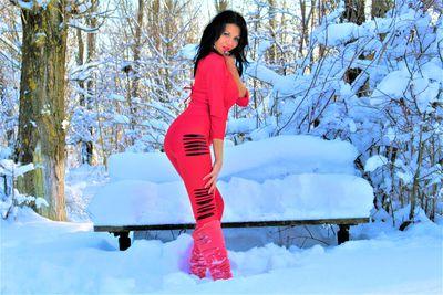 Darlene Taylor - Escort Girl from Boulder Colorado