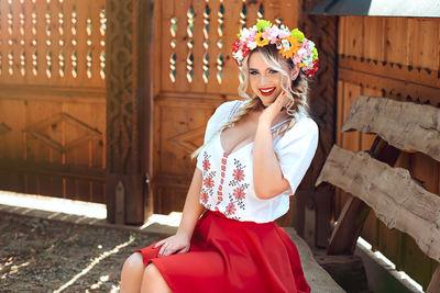 Gloria Guay - Escort Girl from St. Petersburg Florida