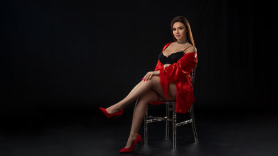 Escort in Sacramento California