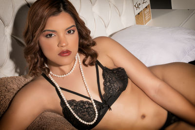 Escort in Peoria Arizona