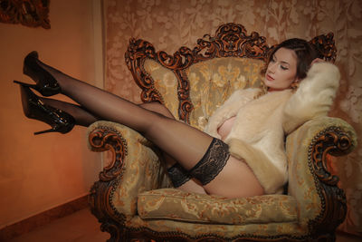 Tammy Christian - Escort Girl from Stamford Connecticut
