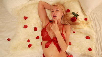 Oksana Nicky - Escort Girl from Sugar Land Texas