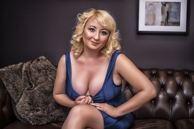 Imogene Pascual - Escort Girl from Fort Worth Texas