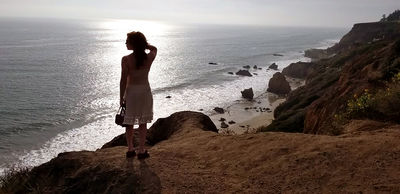 Escort in Santa Clara California