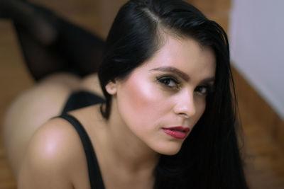 Oriana Blake - Escort Girl from Laredo Texas