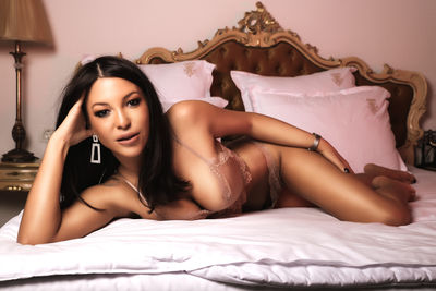 Patricia Fenton - Escort Girl from Sterling Heights Michigan