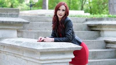 Margaret Hannah - Escort Girl from Boulder Colorado
