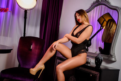 Jean Best - Escort Girl from Stamford Connecticut