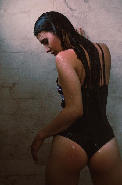 Grace Ferrara - Escort Girl from Stockton California