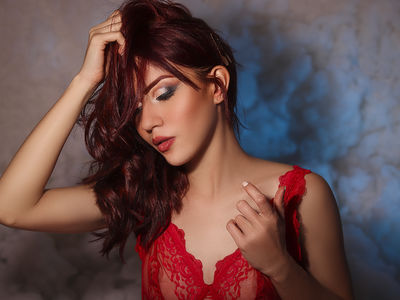 Melissa Obrien - Escort Girl from Cambridge Massachusetts