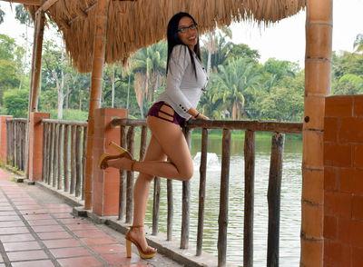 Jennifer Heard - Escort Girl from St. Petersburg Florida