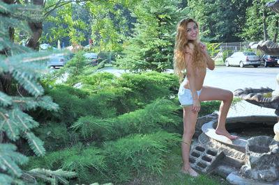 Precious Jollie - Escort Girl from Greeley Colorado