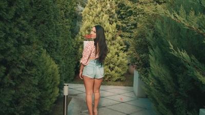 Belinda Presley - Escort Girl from Buffalo New York