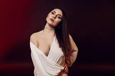 Jamie Morris - Escort Girl from Sunnyvale California