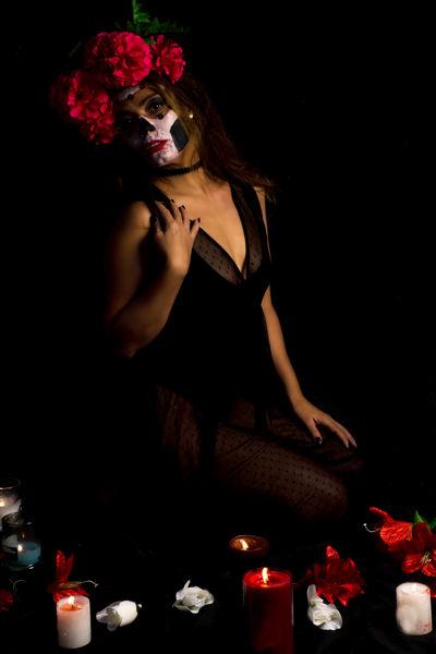Diane Traylor - Escort Girl from Huntington Beach California