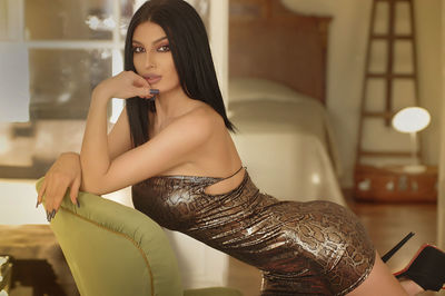 For Couples Escort in Irving Texas